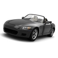 generic car 08
