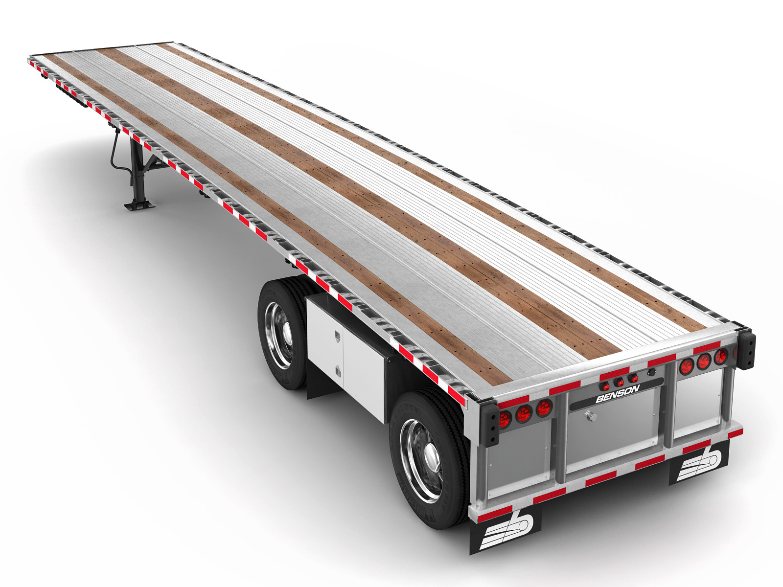 flatbed_03_View03.jpg