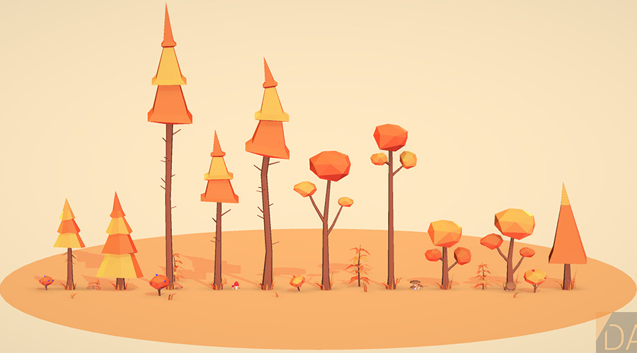 low_poly_forest_pack_img2.png