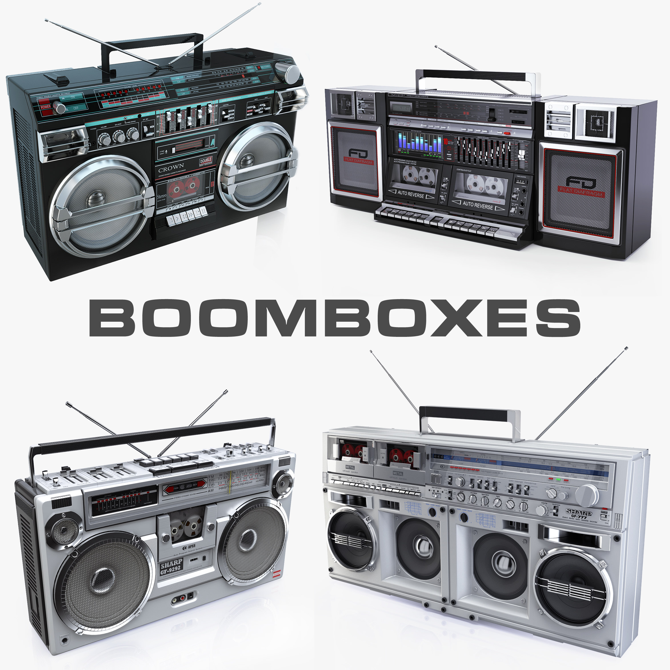Collection_boomboxes.jpg