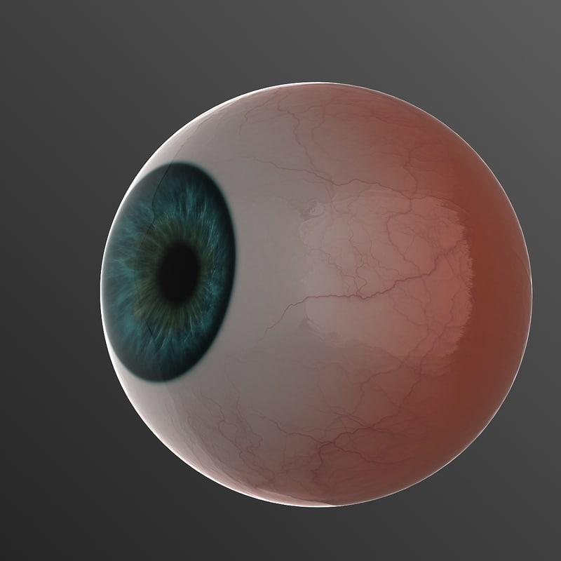 Eye_r_0000.jpg