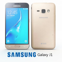 samsung galaxy j1 2016 3ds