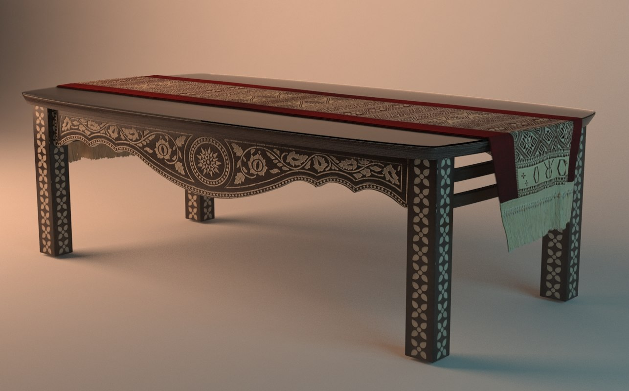 Moroccan Table2-04.jpg
