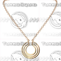 Necklace093