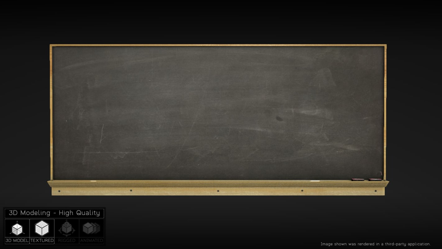 Chalkboard_Pic1.png