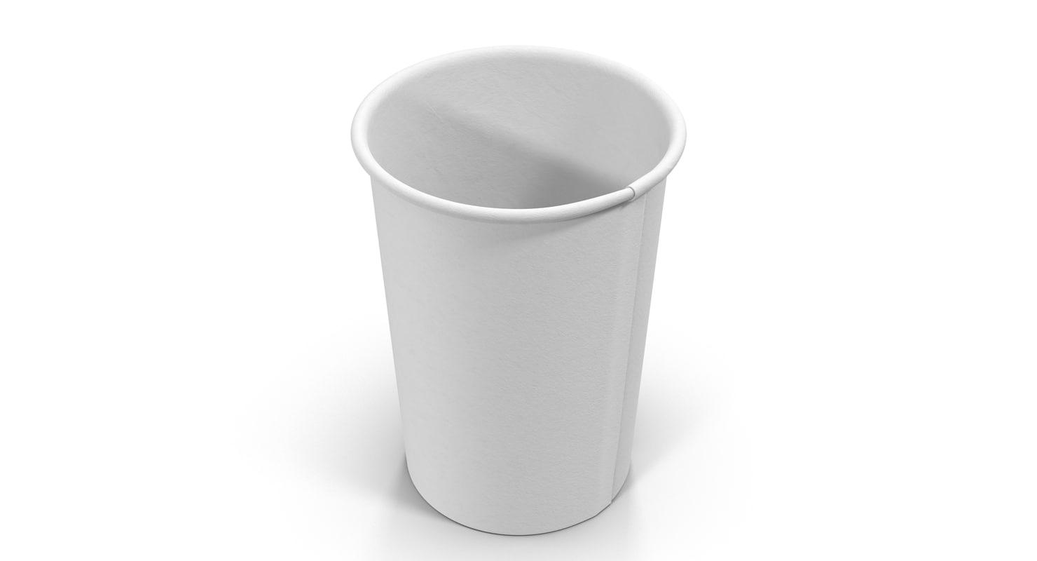 PaperCup_0071.jpg