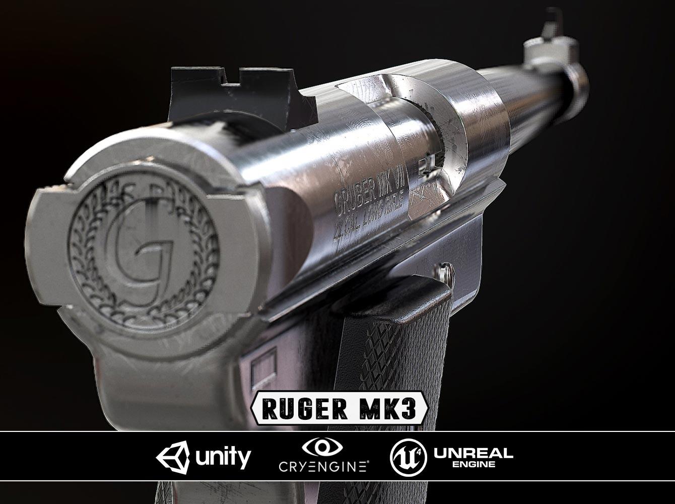 RugerMK3.jpg
