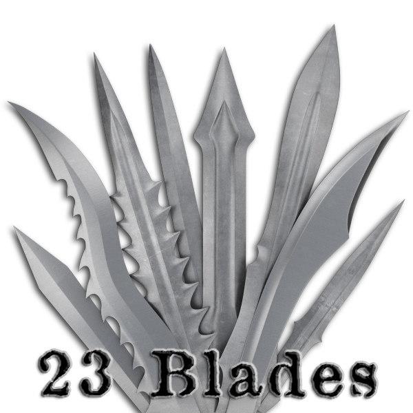 swords1.jpg