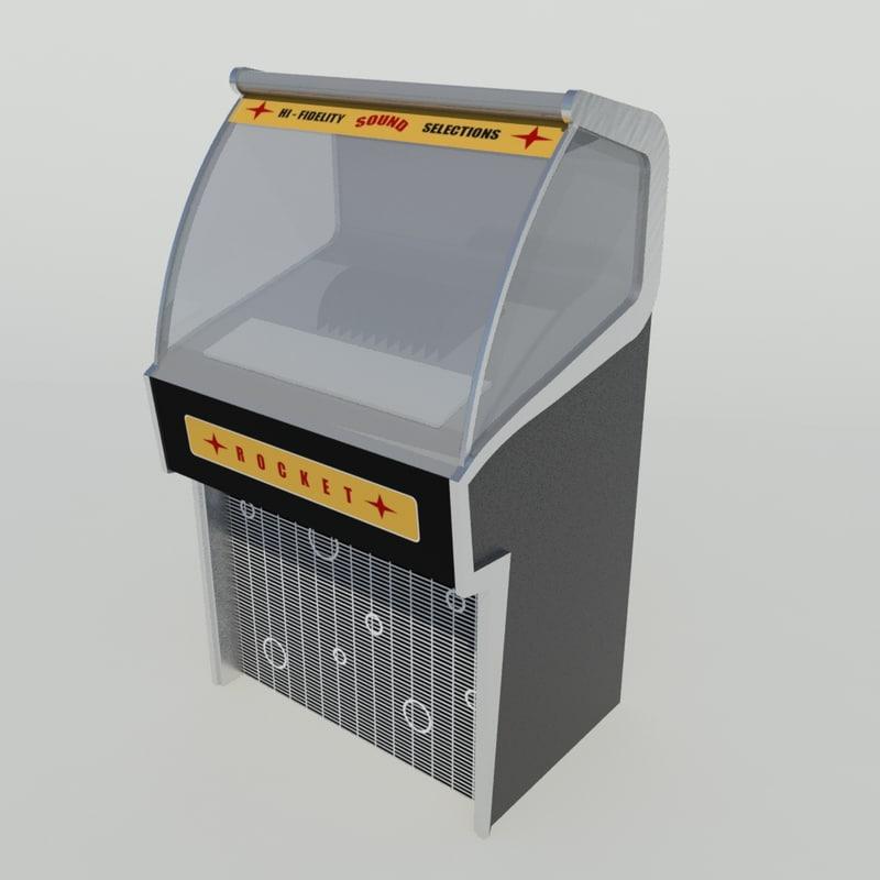 1 Rocket juke box render square.jpg