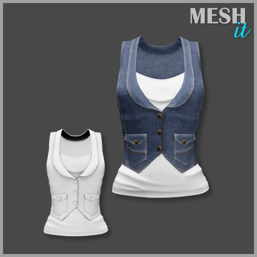 JeansVest_AD.jpg