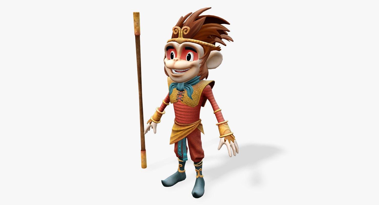monkey-king-preview-01b.png