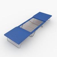 gymnastics trampoline 3d 3ds