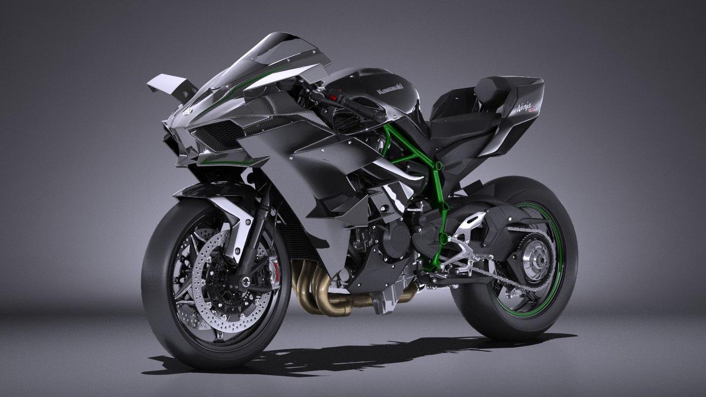 Kawasaki_Ninja_H2R_Supercharged_2015_0000.jpg