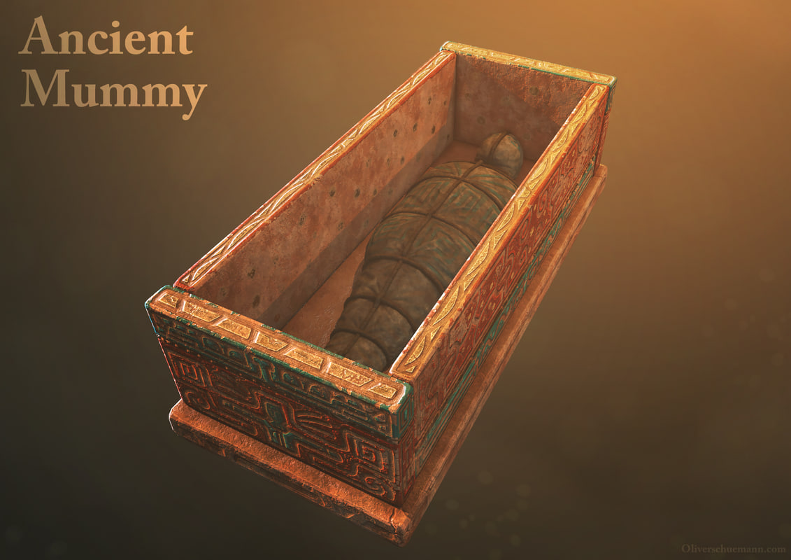 mummy_cover_001.jpg
