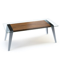 altinox nordic dining table max