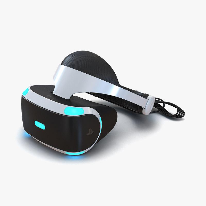 Sony Playstation VR 3d model 01.jpg