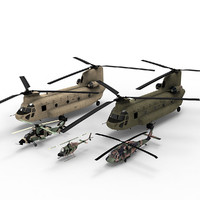 max australian army helicopters aus