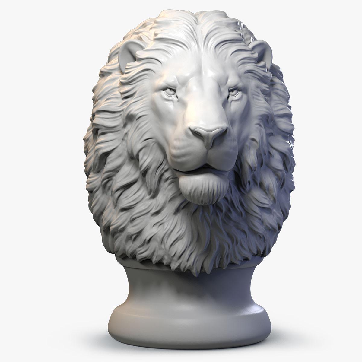 serious-lion-head-sculpture-00.jpg