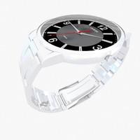 3d watch 03
