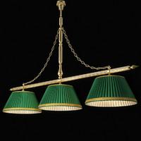 3d lampa moscatelli