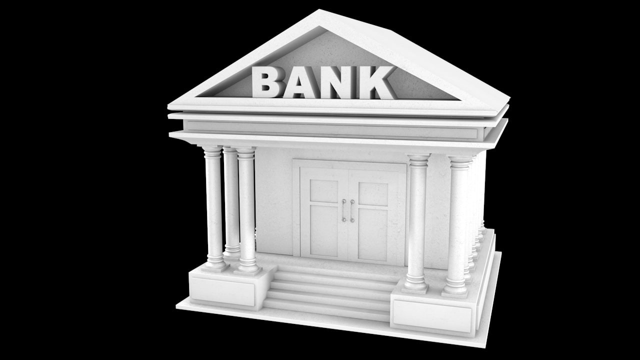 3D_Bank_Render_1.jpg