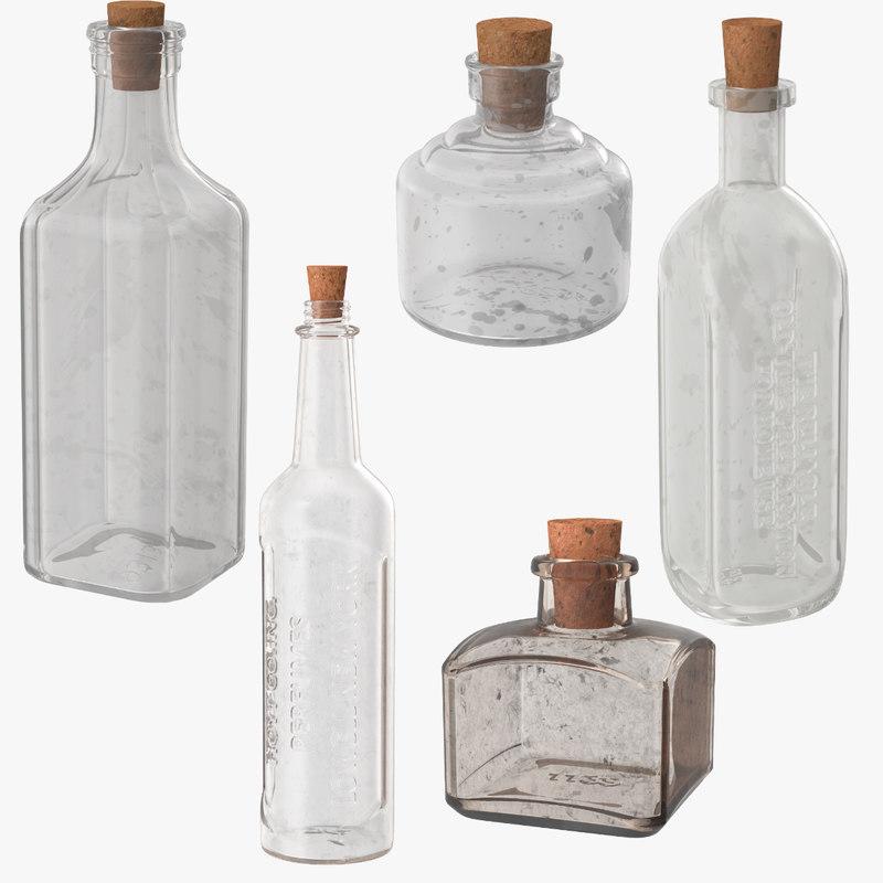 Old_Bottles_Collection_001.jpg