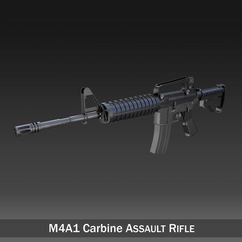 M4A1 01.jpg