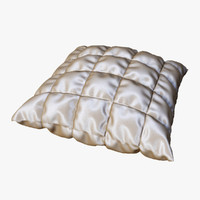 free max mode decorative pillow
