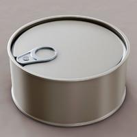 bank tin 3d max