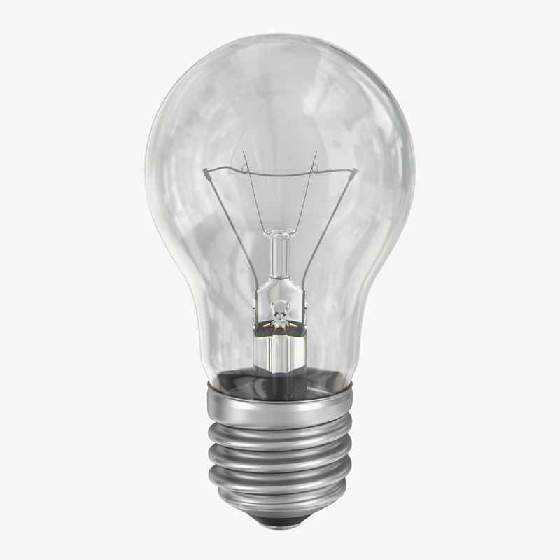 Lightbulb__00.jpg