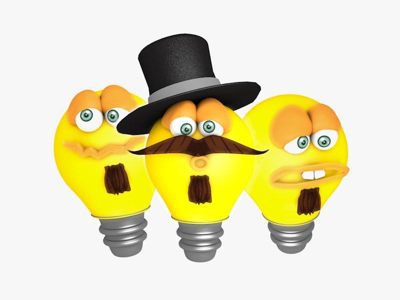 bulb1230000.jpg