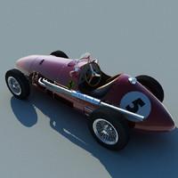 f500 1952 max