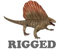 Edafosauro