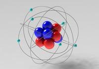 free ige mode carbon atom