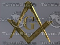 square grand lodge 3d 3ds