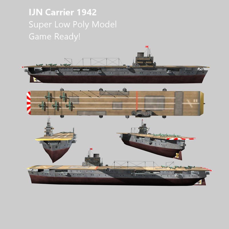 ijn_carrier_thumb3.jpg