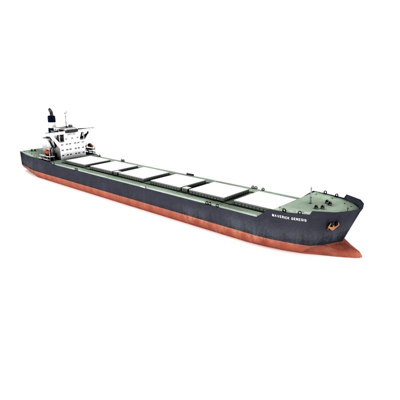 Bulk Ship Maverick Genesis.png