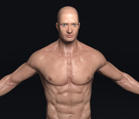 Male_human