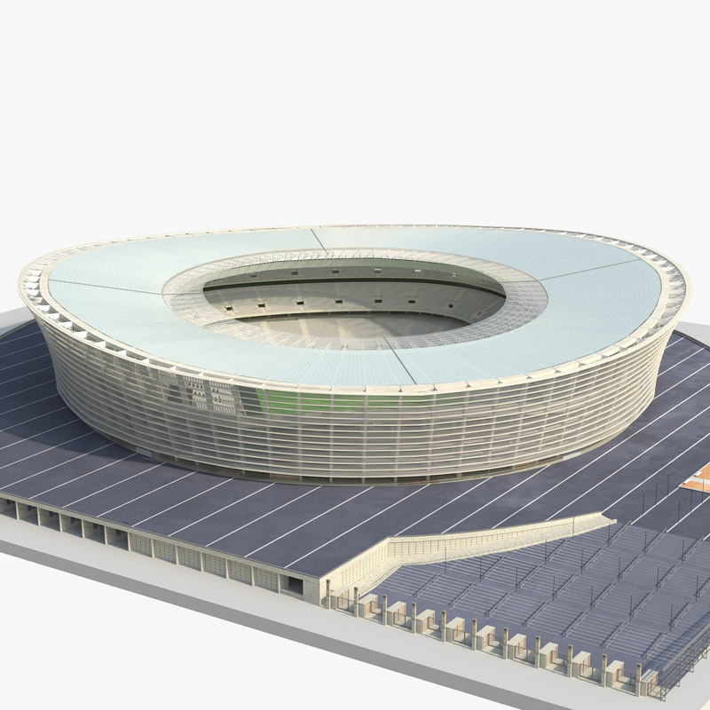 Cape Town Stadium Green Point 3d model 01.jpg