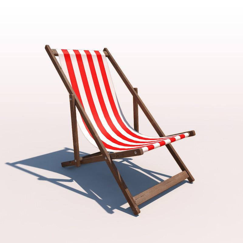 Deck_Chair_Red_01.jpg
