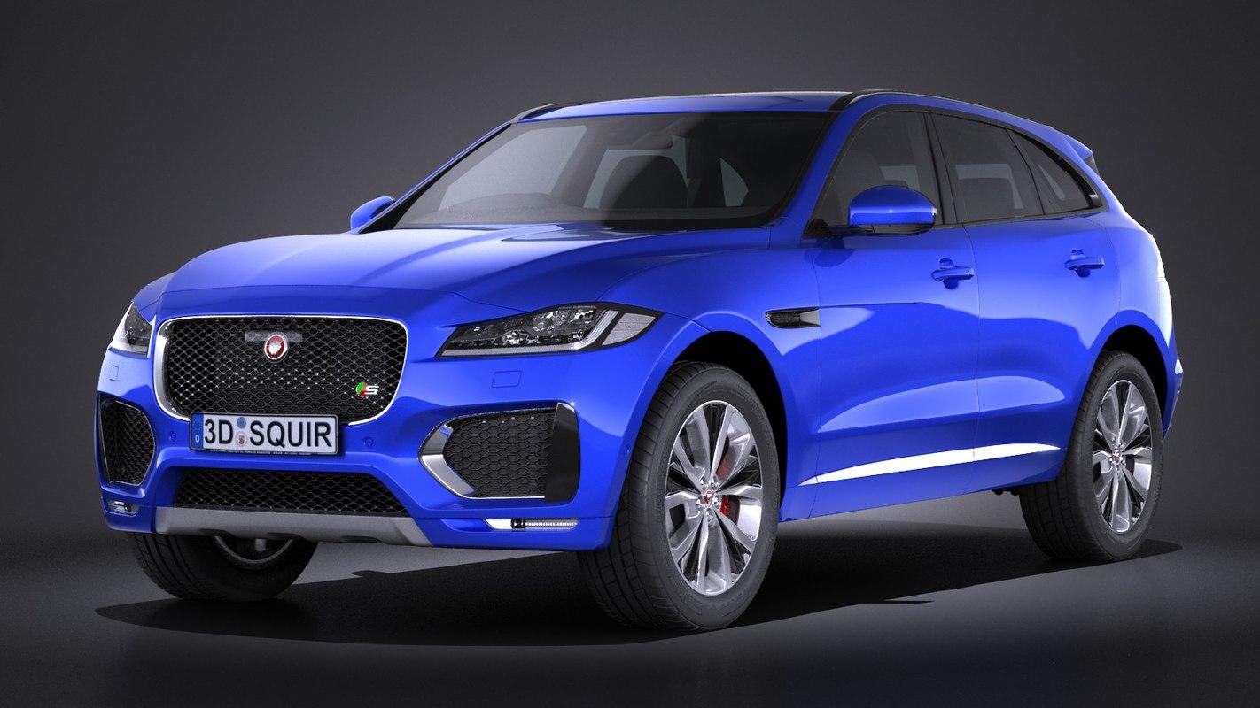 Jaguar_F-Pace_S_2017_0000.jpg