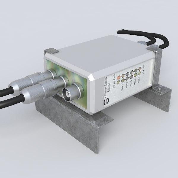 Ethernet Switch20000.jpg