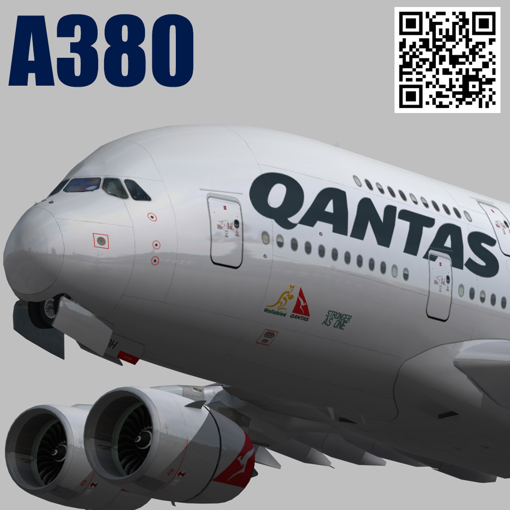 380QantOQH.jpg