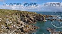 Aberdeenshire Coastal Path