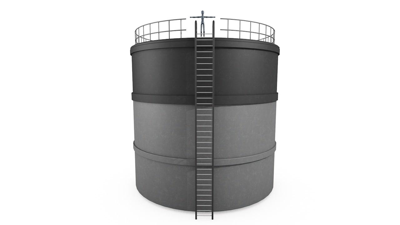 Low_Poly_Oil_Tank_Render_5.jpg