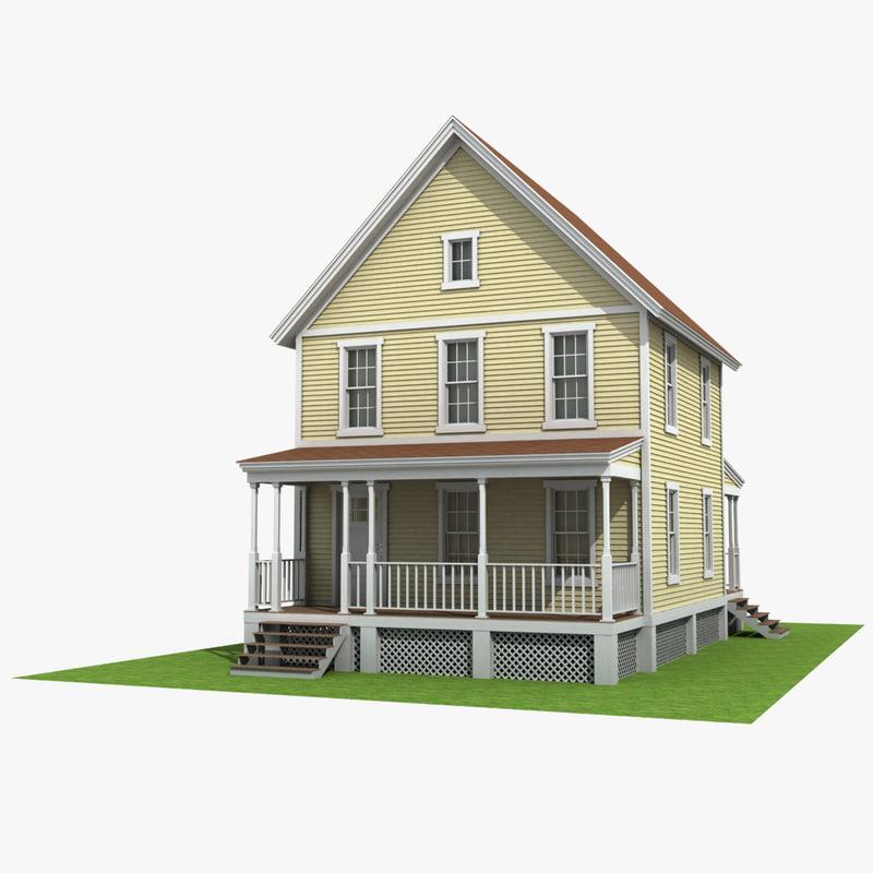 House 01.jpg