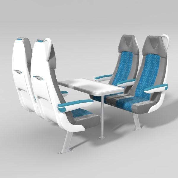 Saloon Seats B0001.jpg