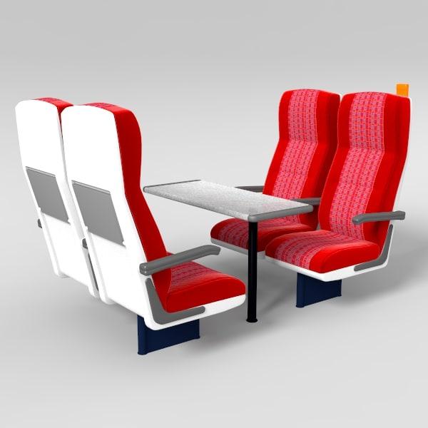 Saloon Seats H0001.jpg