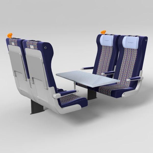 Saloon Seats J0001.jpg