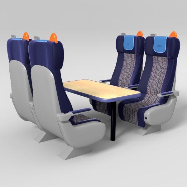 Saloon Seats I0001.jpg